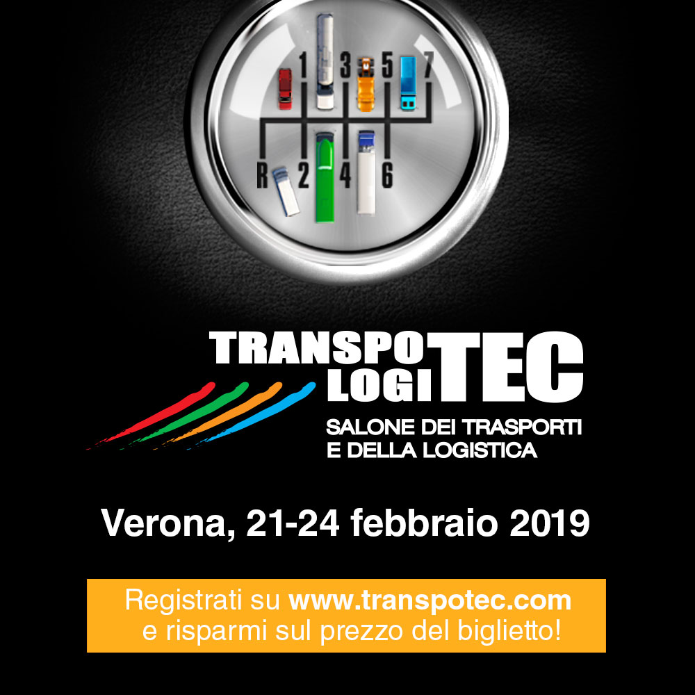 Transpotec2018-TN